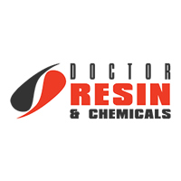 Doctor Resin & Chemicals s.r.l.