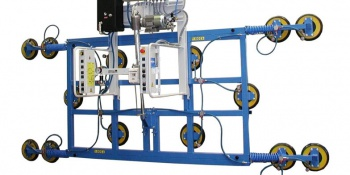 1 Bystronic-glass-Handling-Iso-Lift-2 (1)