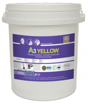 a3Yellow_5kg